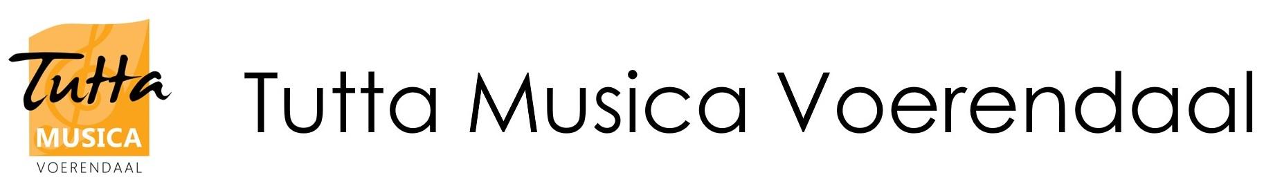 Tutta Musica Voerendaal