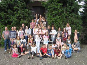 groepsfoto-kamp